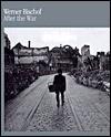 After the War - Werner Bischof