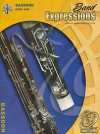 Band Expressions, Book One Student Edition - Robert W. Smith, Susan Smith, Michael Story