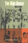 The High House - Honor Arundel, Eileen Green