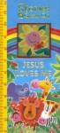 Stories to Grow On: Jesus Loves Me - Virginia Ragland Biles, Tiphanie Beeke, Rob Hefferan