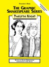 Twelfth Night: Teacher's Book - Hilary Burningham, Neil Deans