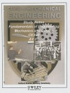 (WCS)Cadet Study Guide 2nd Edition for CE300 with Selections from Writing as an Engineer for USMA - United States Military Academy