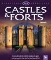 Castles and Forts (Kingfisher Knowledge) - Simon Adams, Clifford J. Rogers