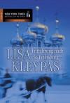 Entführung nach St. Petersburg : Roman - Lisa Kleypas
