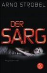 Der Sarg - Arno Strobel