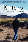Killers - Colin Harvey, Bruce Holland Rogers, Jonathan Maberry