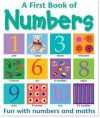 Numbers - Chez Picthall