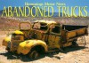 Abandoned Trucks - Hemmings Motor News
