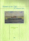 Memories of the Clyde; Steamers of the Clyde & Western Isles - John Nicholson, Robin Boyd, Iain Quinn