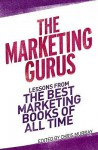 The Marketing Gurus - Chris Murray