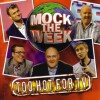 Mock the Week: Too Hot for TV - Dara Ó Briain