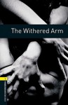 The Withered Arm - Thomas Hardy, Peter Leigh