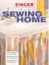 More Sewing for the Home - Singer Sewing Company