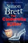The Cinderella Killer - Simon Brett