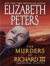 The Murders of Richard III (eBook) - Elizabeth Peters