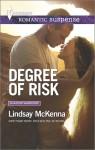Degree of Risk - Lindsay McKenna