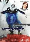 Przygody Scyzoryka - Hanna Ożogowska