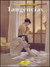 Tangências - Miguelanxo Prado