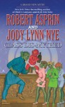 Class Dis-Mythed (Myth Adventures, #16) - Robert Lynn Asprin, Jody Lynn Nye