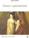 Duma i uprzedzenie - Katarzyna Surówka, Jane Austen