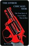 The Other Chicago Mob - Verne Elliot Glassman