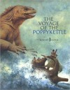 The Voyage of the Poppy Kettle - Robert Ingpen