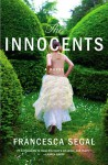 The Innocents - Francesca Segal