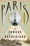 Paris: The Novel - Edward Rutherfurd