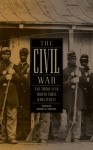 The Civil War: The Third Year Told by Those Who Lived It (Library of America #234) - Brooks D. Simpson