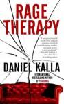 Rage Therapy - Daniel Kalla
