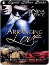 Arranging Love - Nina Pierce