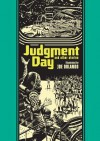 Judgment Day and Other Stories - Harvey Kurtzman, Will Elder, Joe Orlando