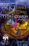 365 Mind-Challenging Cryptograms - Trip Payne