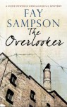 The Overlooker - Fay Sampson