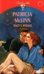 Grady's Wedding (Wedding Duet, Book 3) - Patricia McLinn