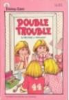 Double Trouble - Michael Pellowski