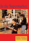 At the Supermarket - Peter Sloan