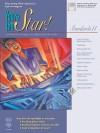 Volume 12 - Standards II - Neil David Sr.