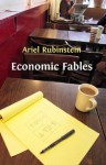 Economic Fables - Ariel Rubinstein