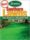 Southern Lawns - Nick Christians, David Mellor, Ashton Ritchie