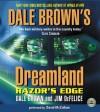 Razor's Edge - Dale Brown, Jim DeFelice, David McCallum