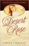 Desert Rose - Linda Lee Chaikin