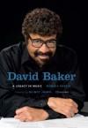 David Baker: A Legacy in Music - Monika Herzig, Quincy Jones, Nathan Davis, John Edward Hasse, Willard Jenkins, Brent Wallarab