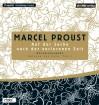Auf der Suche nach der verlorenen Zeit. Teil 1-7 Gesamtausgabe (À la recherche du temps perdu #1-7) - Marcel Proust, Peter Matic
