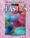 Plastic. Neil Morris - Neil Morris