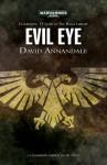 Evil Eye - David Annandale