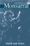 Smith & Jones - Nicholas Monsarrat