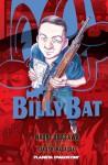 Billy Bat, No. 5 - Naoki Urasawa, Naoki Urasawa, Takashi Nagasaki, 長崎 尚志