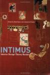 INTIMUS: Interior Design Theory Reader - Mark Taylor