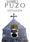 Sycylijczyk - Mario Puzo